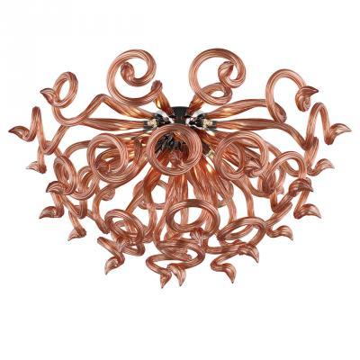 Потолочная люстра Lightstar Medusa 890093
