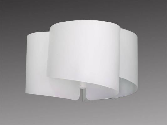 Потолочная люстра Lightstar Simple Light 811 811030 lightstar потолочная люстра lightstar simple light 802090