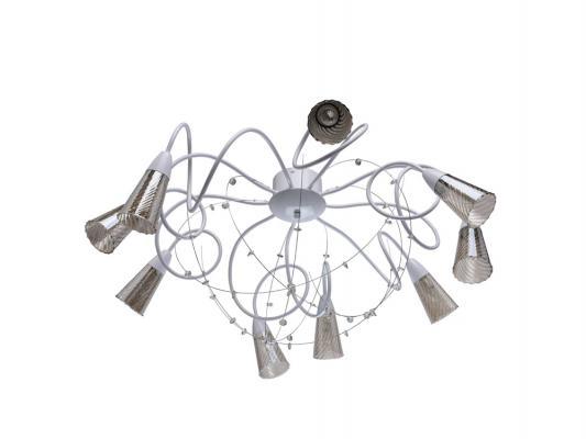 Потолочная люстра MW-Light Эллегия 6 303012109