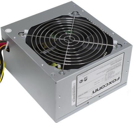 все цены на БП SFX 300 Вт FOXCONN FX-300S онлайн