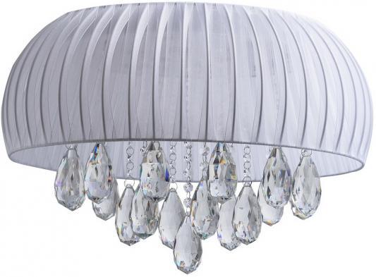 Потолочная люстра MW-Light Жаклин 465013614 mw light потолочная люстра mw light жаклин 465011205