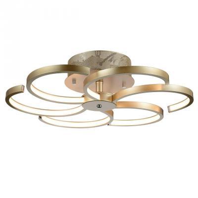 Купить Потолочная люстра ST Luce SL906.203.06
