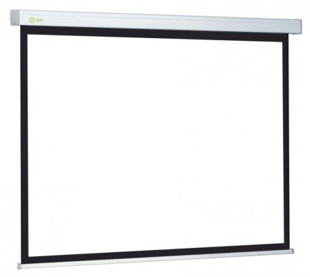Экран настенный Cactus Wallscreen CS-PSW-104X186 104.6x186см 16:9 белый