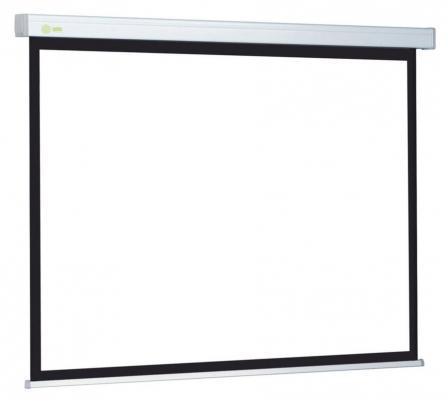 Картинка для Экран настенный Cactus CS-PSW-124X221 124 x 221 см