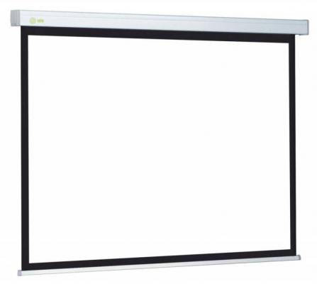 Фото - Экран настенный Cactus CS-PSW-180X180 180 x 180 см экран настенный cactus cs psw 180x180 180 x 180 см
