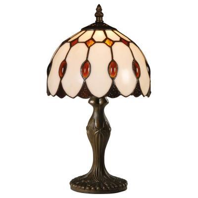Настольная лампа Arte Lamp Perla A3163LT-1BG трубка от муфты уаз 3163
