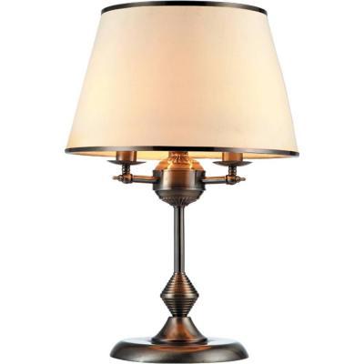 Картинка для Настольная лампа Arte Lamp Alice A3579LT-3AB