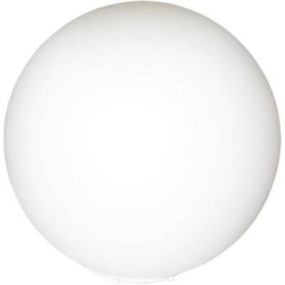 Настольная лампа Arte Lamp Deco A6025LT-1WH