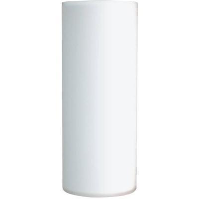 Купить Настольная лампа Arte Lamp Deco A6710LT-1WH