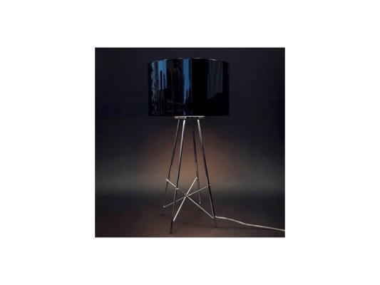 Настольная лампа Artpole Turm 001106 сковорода гриль чугунная биол с крышкой со съемной ручкой 26 х 26 см