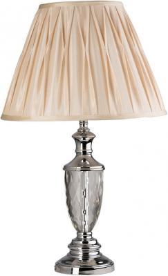 Настольная лампа Chiaro Оделия 619030101 настольная лампа chiaro оделия 619030101