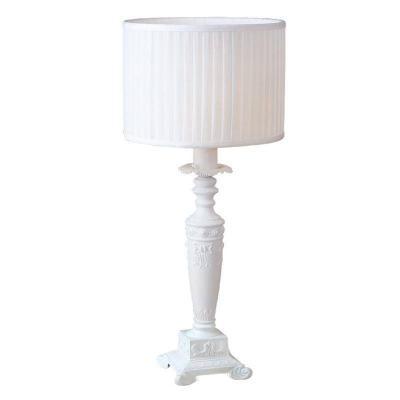 Купить Настольная лампа Citilux Альба CL430811