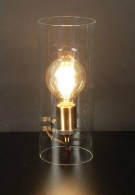 Купить Настольная лампа Citilux Эдисон CL450802