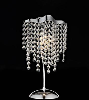 Настольная лампа Citilux Рита CL325811 настольная лампа citilux cl325811