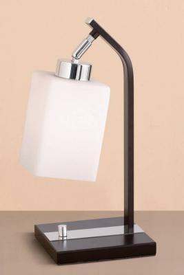 Настольная лампа Citilux Маркус CL123811 citilux маркус cl123161