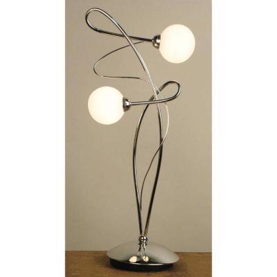 Настольная лампа Citilux Монка CL215821 citilux настольная лампа citilux монка cl215821