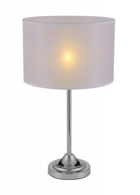 Настольная лампа Crystal Lux Asta LG1 crystal lux asta ap1