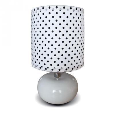 Настольная лампа De Markt Келли 607030101