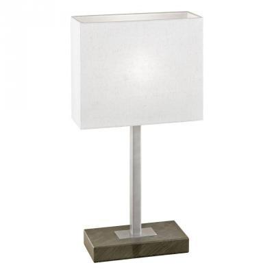 Настольная лампа Eglo Pueblo 1 87599