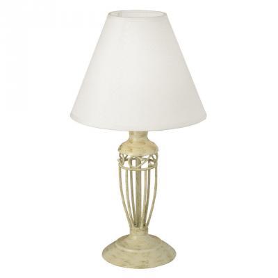 Настольная лампа Eglo Antica 83141 eglo настольная лампа eglo antica 83141