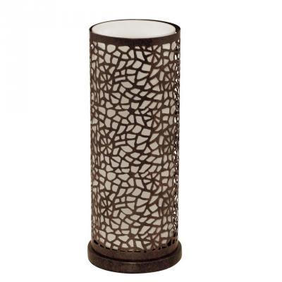 Купить Настольная лампа Eglo Almera 89116