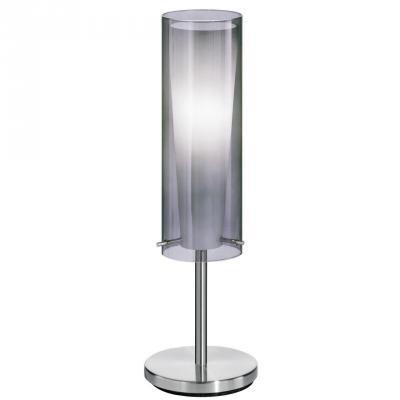 Настольная лампа Eglo Pinto Nero 90308 настольная лампа eglo pinto 89835 page 2