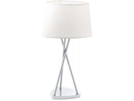 Настольная лампа Eglo Belora 92893 торшер eglo belora 92894