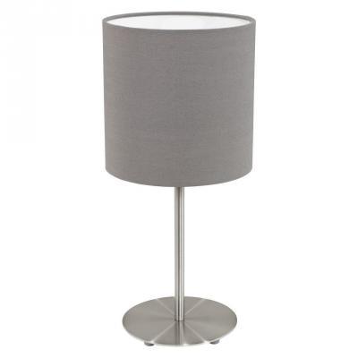 Настольная лампа Eglo Pasteri 31597 eglo настольная лампа eglo pasteri 31597
