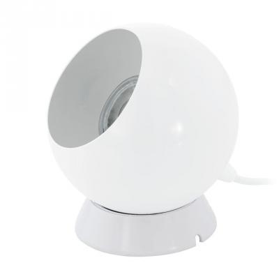Настольная лампа Eglo Petto 1 94513 подвесной светильник eglo petto led 95838