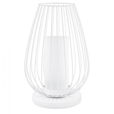 Купить Настольная лампа Eglo Vencino 94342