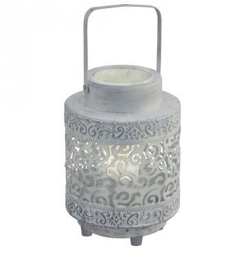 Купить Настольная лампа Eglo Vintage 49275