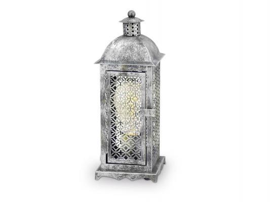 Купить Настольная лампа Eglo Vintage 49286
