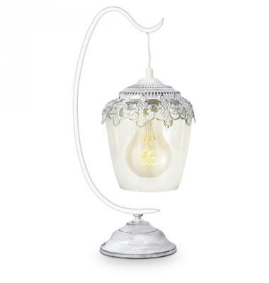 Купить Настольная лампа Eglo Vintage 49293