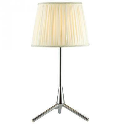Настольная лампа Favourite Kombi 1702-1T настольная лампа favourite kombi 1704 1t