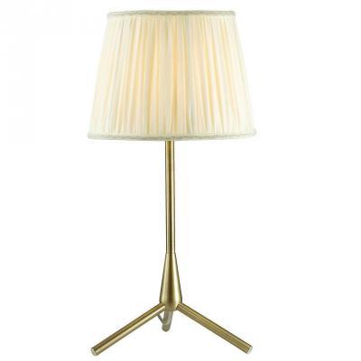 Настольная лампа Favourite Kombi 1703-1T favourite торшер favourite kombi 1702 1f