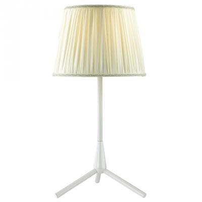 Настольная лампа Favourite Kombi 1704-1T настольная лампа favourite kombi 1704 1t