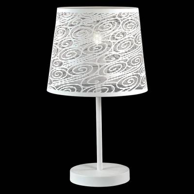 Настольная лампа Favourite Wendel 1602-1T торшер favourite wendel 1 х e27 40 1602 1f