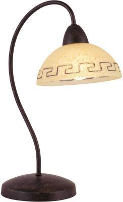 Настольная лампа Globo Rustica 68840T globo настенный светильник globo rustica 2 4413 1