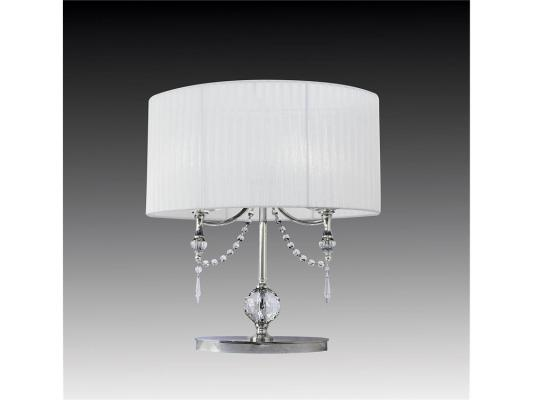 Настольная лампа Lightstar Paralume  725926