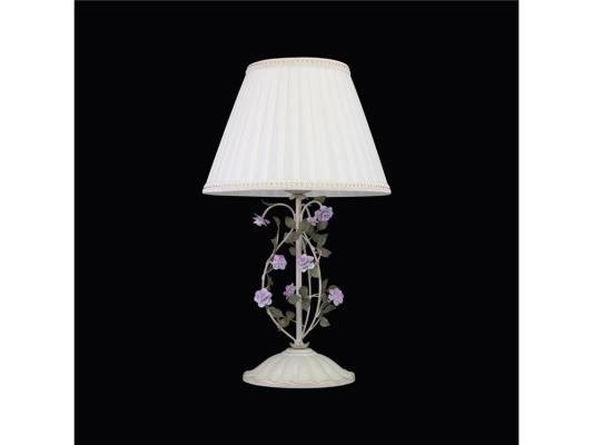 Настольная лампа Lightstar Aiola 785910 lightstar потолочный светильник lightstar aiola 785530