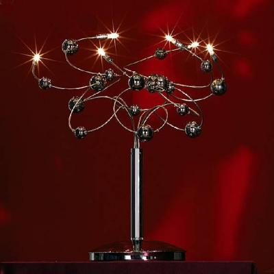 Настольная лампа Lussole Bitonto LSQ-5404-06 lussole lsq 6306 03