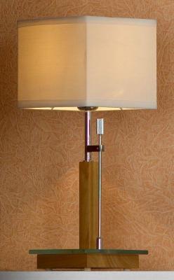 Настольная лампа Lussole Montone LSF-2504-01