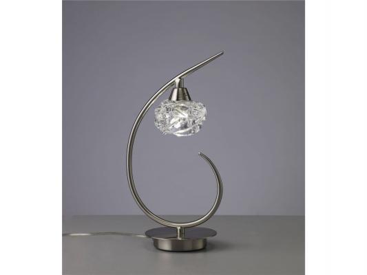 Настольная лампа Mantra Maremagnum 4549