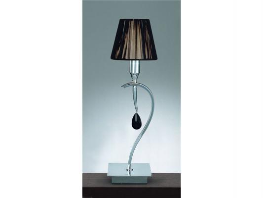 Купить Настольная лампа Mantra Viena 0349