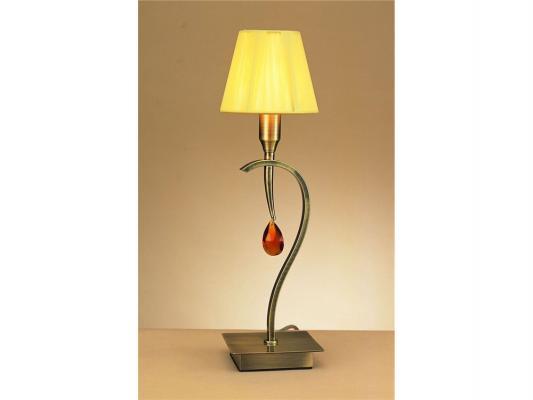 Купить Настольная лампа Mantra Viena 0359