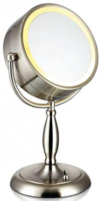 Купить Настольная лампа Markslojd Face 105237