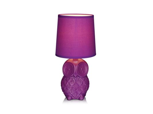 Настольная лампа Markslojd Helge 105313