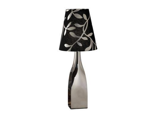 Настольная лампа Markslojd Tyfors 101840  настольный светильник markslojd tyfors 101838