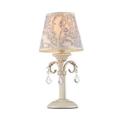 Настольная лампа Maytoni Velvet ARM219-00-G настольная лампа декоративная maytoni luciano arm587 11 r