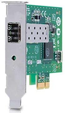 Сетевой адаптер Allied Telesis AT-2911SFP-001